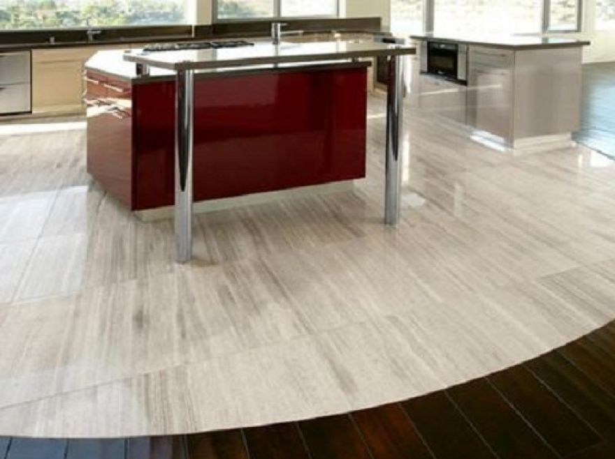 stunning kitchen flooring options images albendazole us . long ... KITYIMF