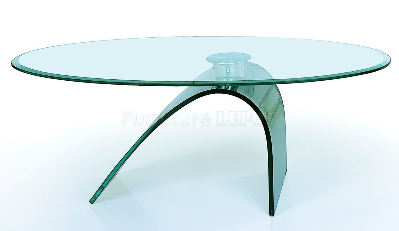 stylish glass table tops JEECYQG