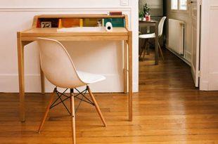 swedish furniture thatu0027s not ikea | apartment therapy RHCOQYO
