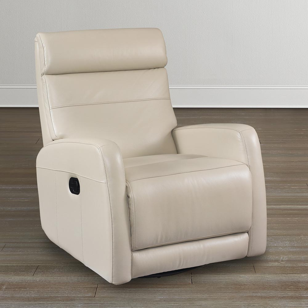 A glider recliner- an essential piece of furniture