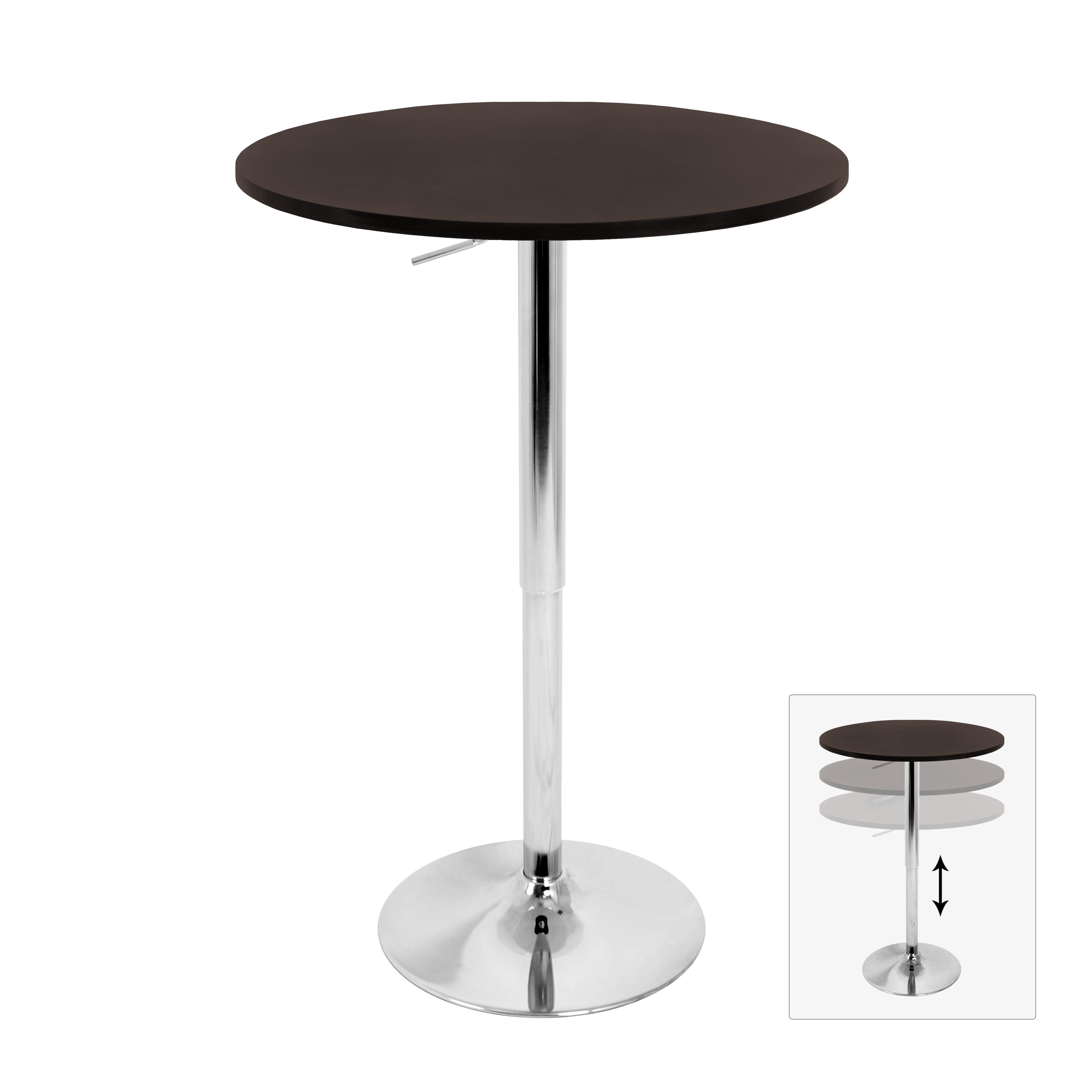 table bar stunningbartableforsale. bar table ... ZKTXXRO