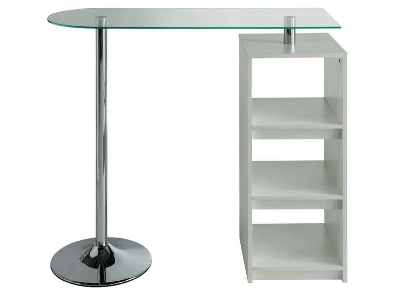 table bar table de bar. BPTZPHH