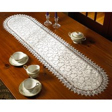 table runners cahill table runner YHZIPEV