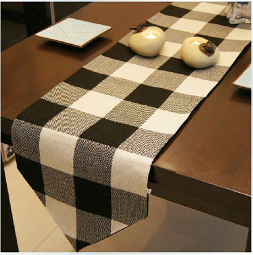 table runners DLVRCTH