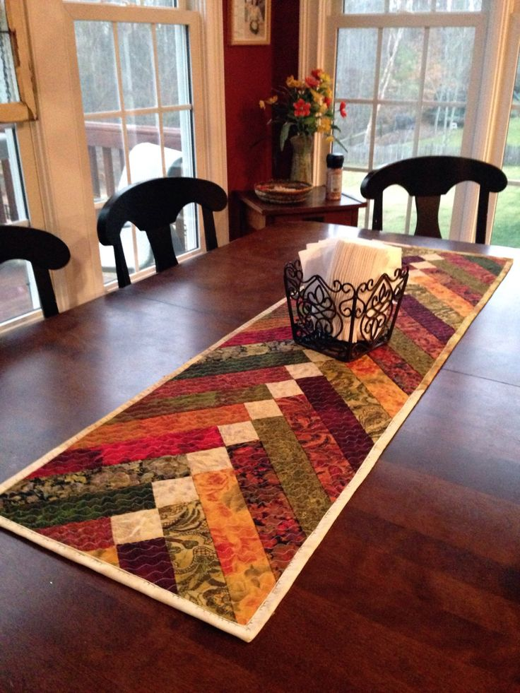 table runners french braid table runner ZINVLNF