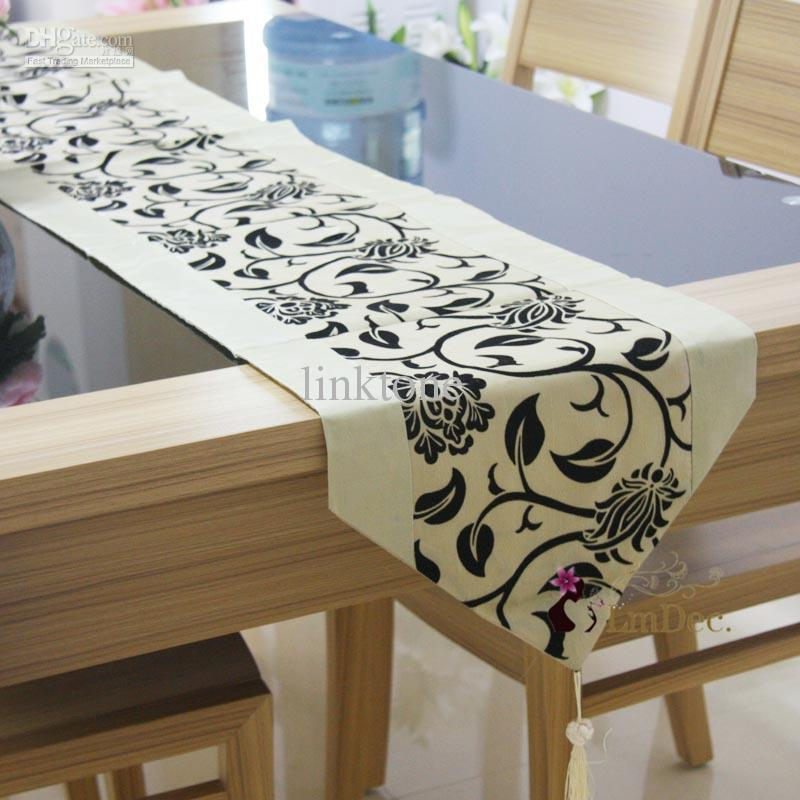 table runners please contact us if you need custom size. the other items you might AFJYTCX