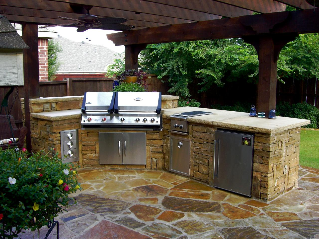 tags: outdoor kitchens ... KMVLQDY