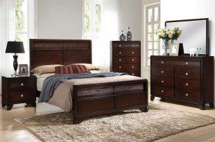 tamblin bedroom set WZHXBUU