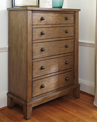 tamburg chest of drawers DGSSXSM