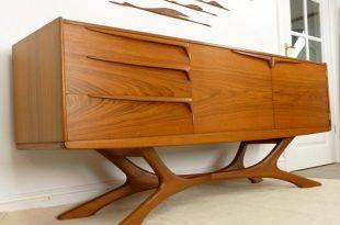 teak furniture retropassion21 mid century danish modern retro teak rosewood furniture JVYHZVJ