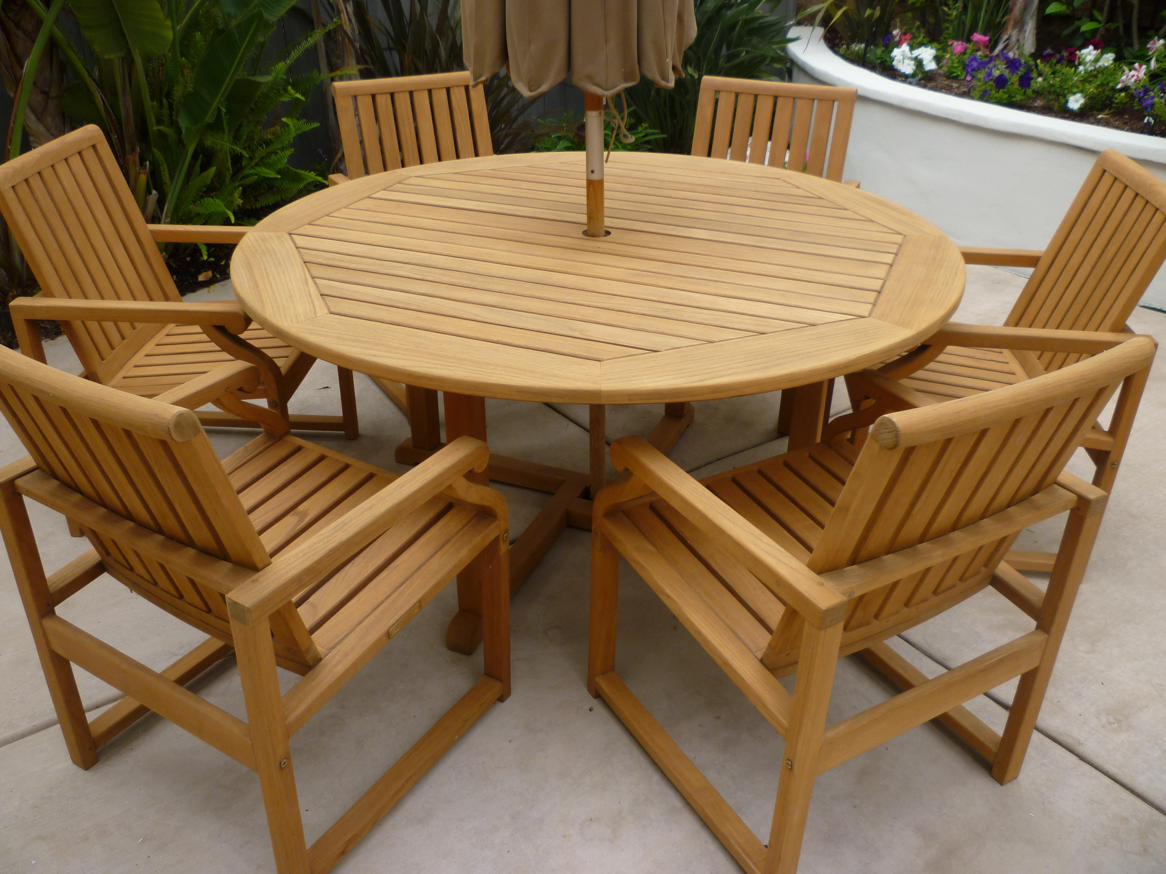 teak furniture teak-furniture-1.jpg (4000×3000) | home u0026 garden | pinterest | gardens JBHEYWT