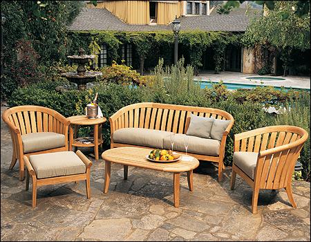 teak furniture, teak outdoor furniture, teak patio furniture LNUCPZV