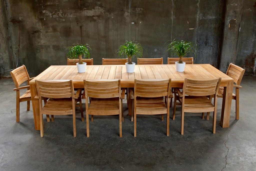 teak furniture visit our 13,000 square foot warehouse near morrison bridge! UROOGUA
