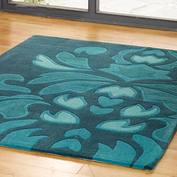 teal-rugs-2 teal rugs FCPPHDY
