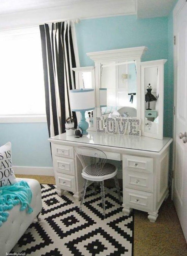 teen furniture best 25+ teen bedroom furniture ideas on pinterest GVYUYLD