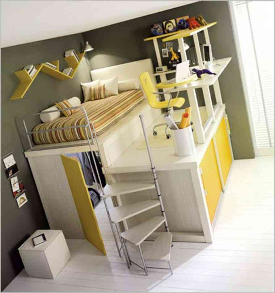 teen furniture ... fancy bedroom furniture teens greenvirals style ... WNMPHMT