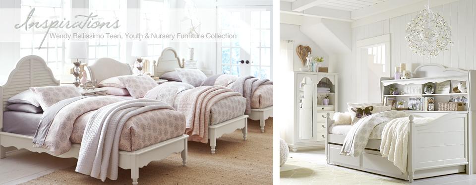 teen furniture inspirations banner WCKSSHB