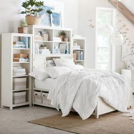 teen furniture ... upholstered furniture · bedroom sets ... SFLHHMC