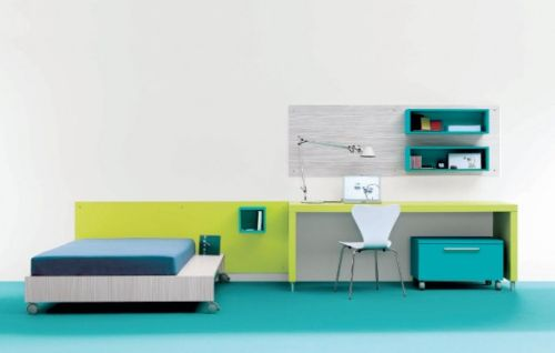 teen furniture view in gallery YFOXTKL