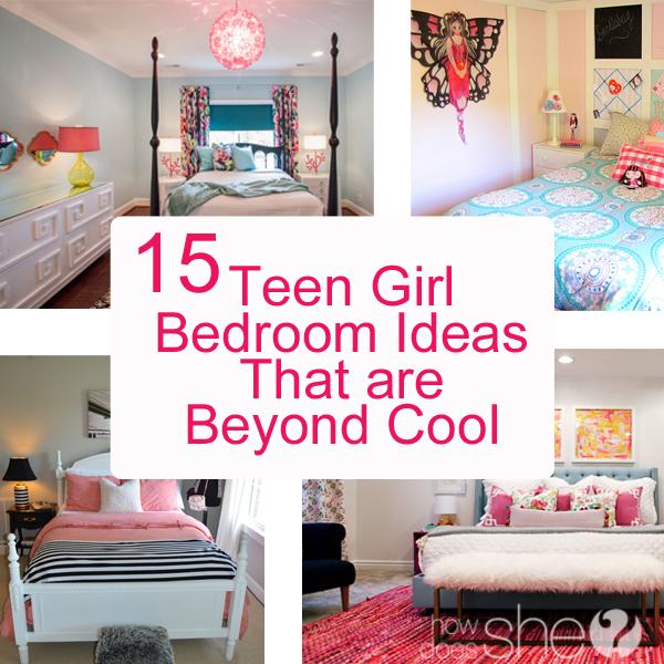 teen girl bedroom ideas bedroom ideas for teen girls MWXGOPE