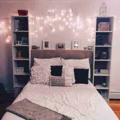 teen girl bedroom ideas bedrooms, teen girl bedrooms and bedroom ideas NEIOSET