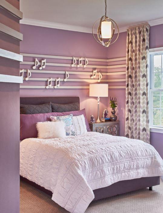 teen girl bedroom ideas teenage bedroom ideas - teen girl room CEGNVAS