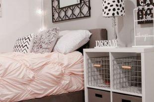 teen girl bedroom ideas teens bedroom decor KBXYYKD