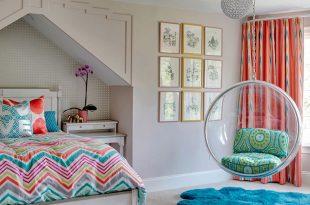 teenage bedroom ideas collect this idea fun teen room PXKAIYS