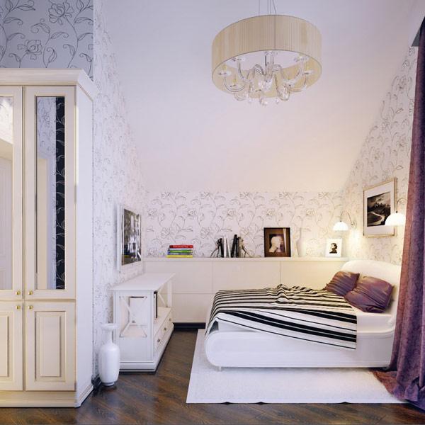 teenage bedroom ideas diverse and creative teen bedroom ideas by eugene zhdanov HGNZAFG