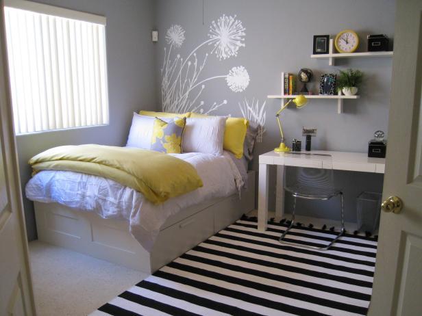 teenage bedroom ideas teenage bedroom color schemes MPUGASB