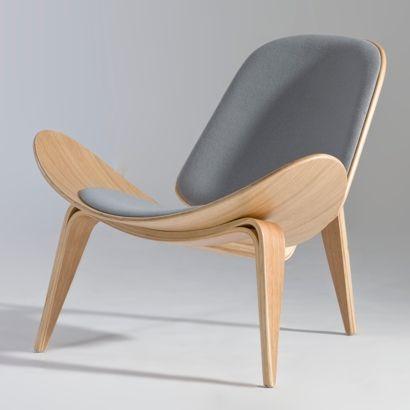the 25+ best chair design ideas on pinterest MSBKPAE