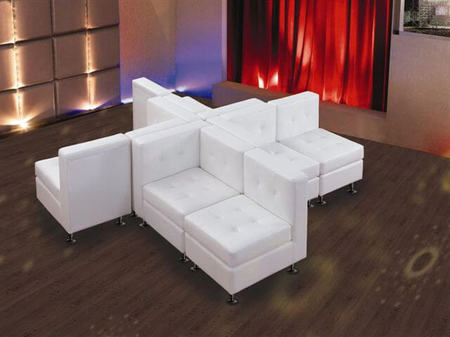the best party lounge furniture KUSGTZA