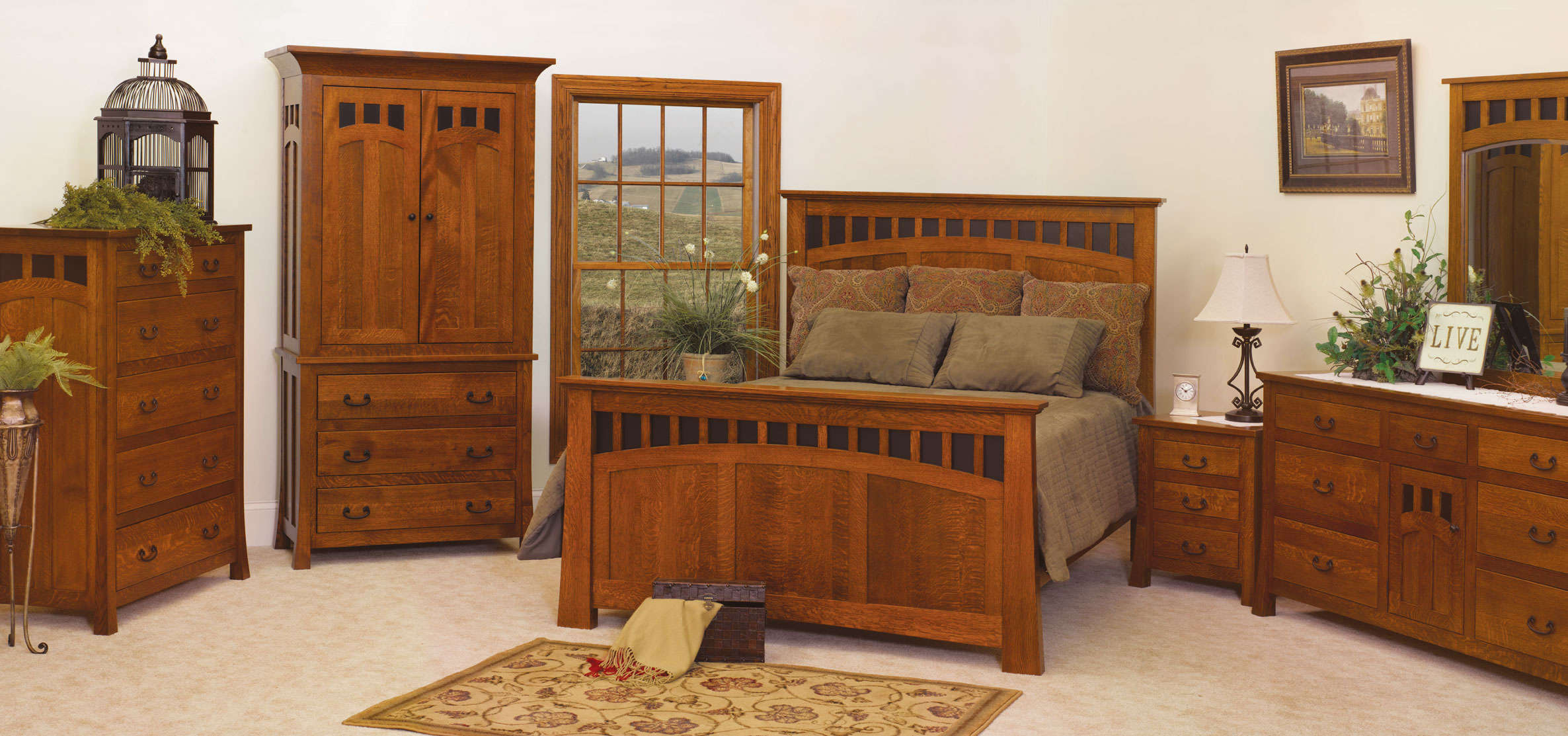 thing to know about best wooden furniture - tcg kfjifnj BCBSAZO