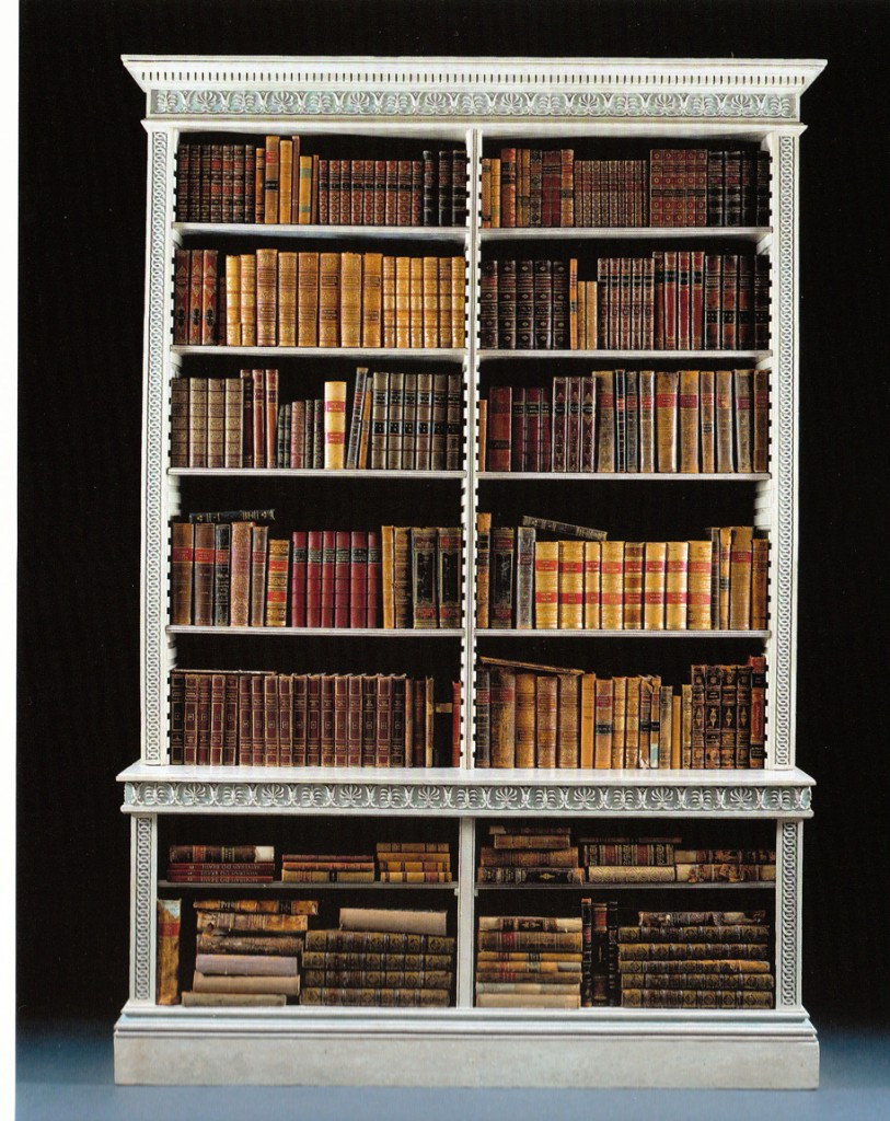 things to know about book cases of furniture RKQGZCY