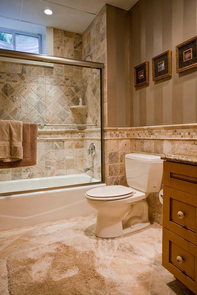 tile bathroom natural stone tile br014 TNVYATH