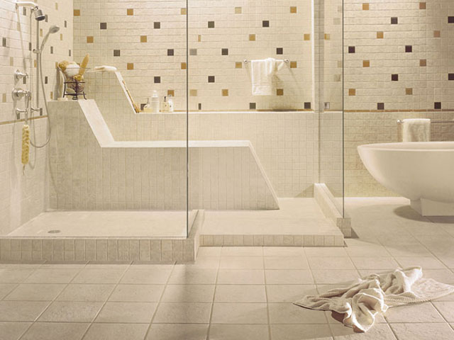 tiles for bathroom beautiful ... KIONEXR