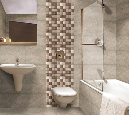 tiles for bathroom tile for bathroom gallery - philhyland.us - philhyland.us tile for bathroom  ... OHGHBXZ