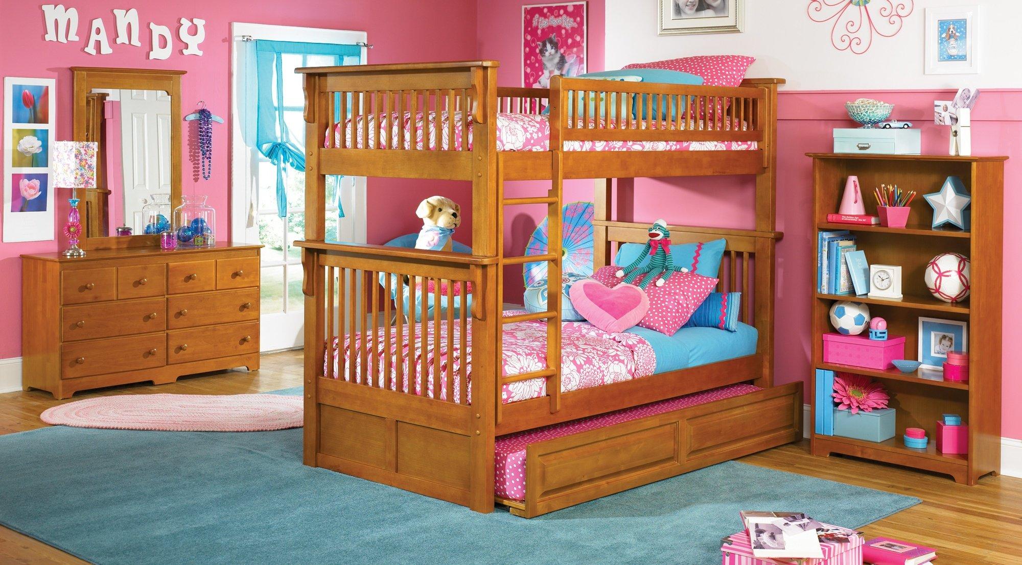 toddler bedroom sets ... bedroom, astounding childrens bedroom sets toddler bedroom furniture  sets childrens bedroom OBFYQQA