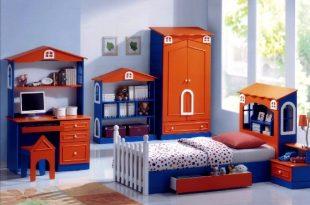 toddler bedroom sets child bedroom set children bedroom sets for maximum bed time home  decorating PCROBWO