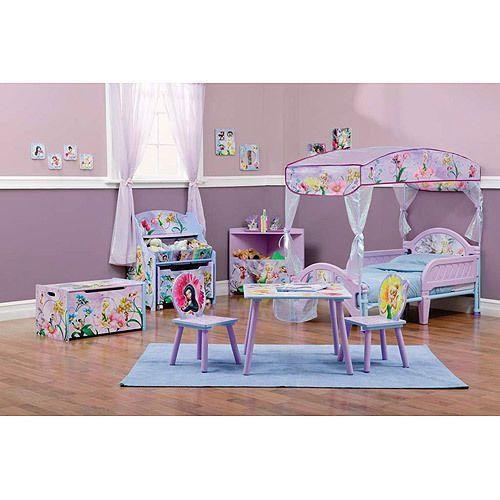 toddler bedroom sets disney tinkerbell room toddler bedroom furniture set room decor bedding kids  toy TOMVTVJ