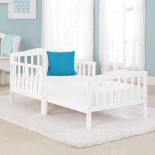 toddler beds big oshi toddler bed EQWGPJC