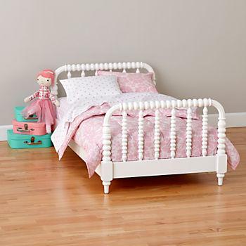 toddler beds jenny lind toddler bed CPRUHWJ