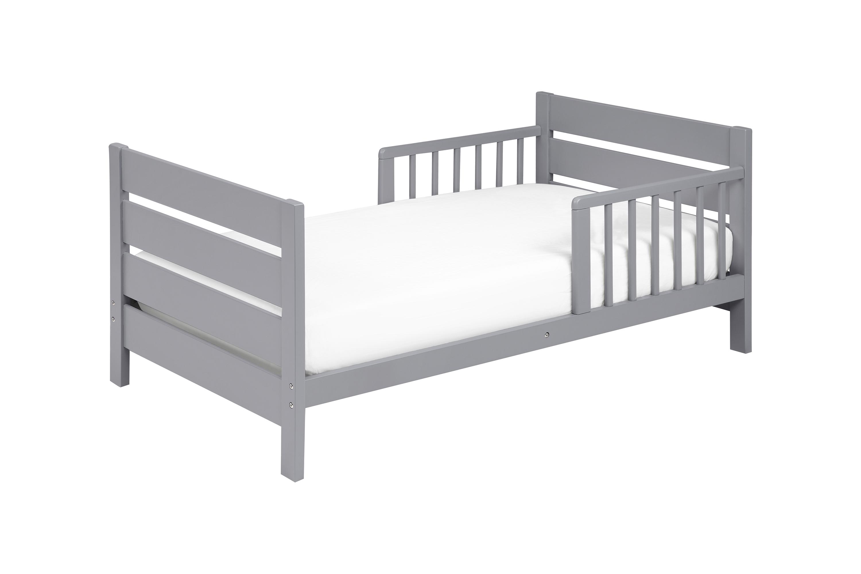 toddler beds modena toddler bed YRLZZPK