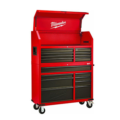 tool storage tool chest combos MBIBSLD