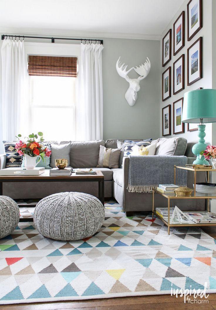 top 25+ best interior ideas ideas on pinterest OXKMCVJ