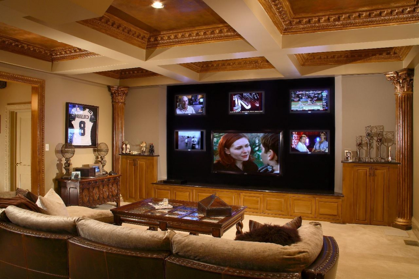 top living room theaters setting prefect living room theaters living room  theaters NEWRTOX