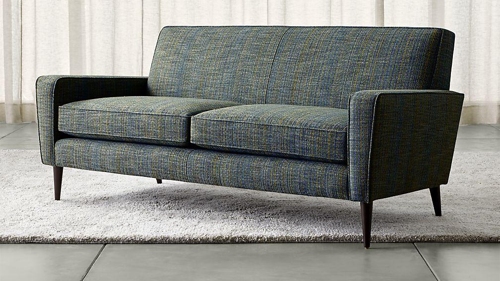 torino 2-seat apartment sofa ... RMIBNRZ