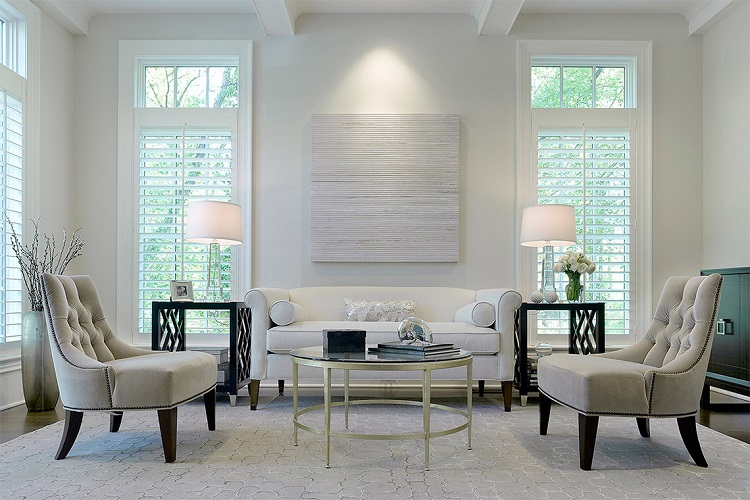 Get to know more about the interior design styles