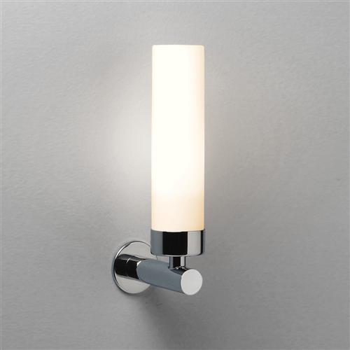 tube led bathroom wall light 0943 DAHLJEZ