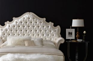 tufted bed daniella tufted california king bed HJWNGND